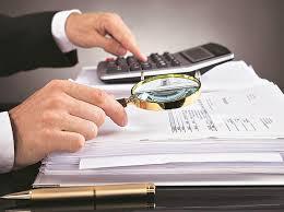 Different Investment Schemes