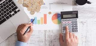Calculating E-Commerce Tax Considerations